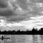 365/304 - Újra vízen