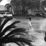 365/316 Esős vasárnap délután