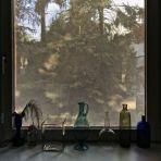 365/334 - Új tárgyiasság az ablakban