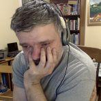365/343 Felhívtam magam Skype-on