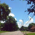 4/365 A szomszéd utca