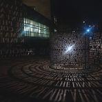 98/365 Köztéri szobor