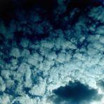 139/365 Mint a felhő