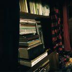 PAZ/365/II/Százötvenkilenc - Esti fények, árnyak.2