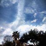 191/365 Felhők