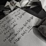 208/365 Íráskép (csakazért se epszilon)