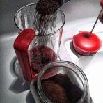 209/365 kávé