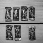 365_212_csoki