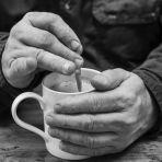 365/209 - Függőséged, kávé