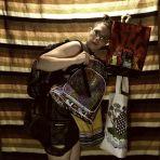 PAZ/365/II/Kétszáznyolcvanhárom - A táskám én vagyok