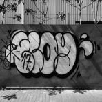 Putto II/296