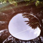PAZ/365/II/ Háromszázharminchat - Tükör.2
