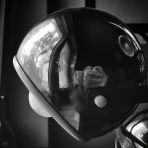 PAZ/365/II/ Háromszázharmincnyolc - Tükör.4